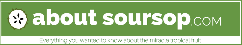 Aboutsoursop.com Logo