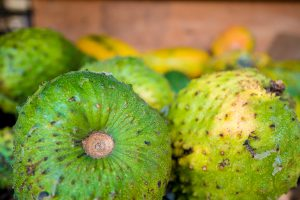 buy soursop locally