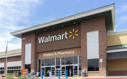 Soursop products are available at Walmart